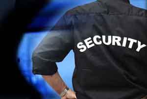 Corsi per aspiranti guardie giurate: opportunità o truffa?